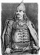Bolesław III Krzywousty – Wikipedia, wolna encyklopedia