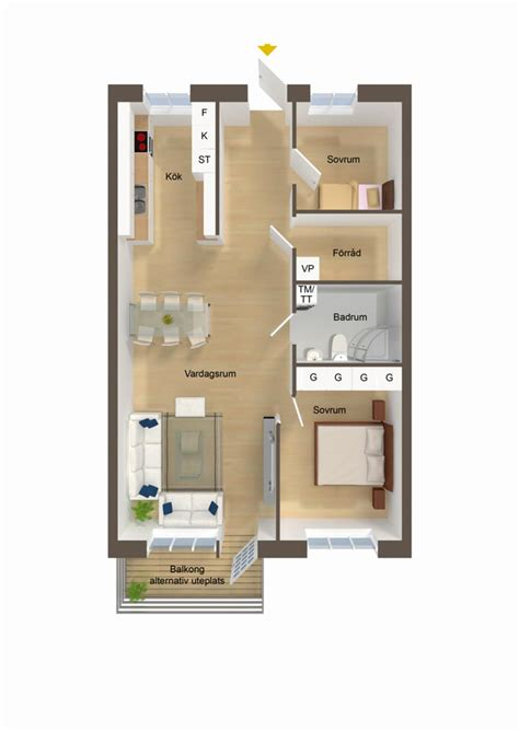 awesome small house plans 2 bedroom 2 bath images best