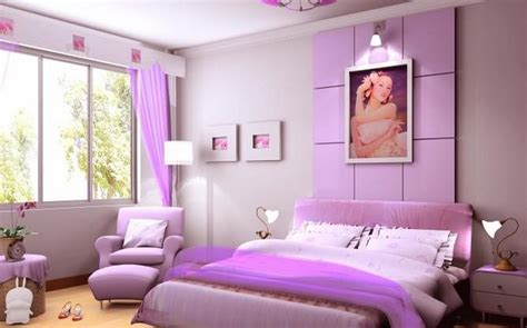 Single Women Bedroom Interior Ideas  Interior Design