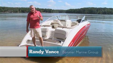 Nz Jet Boating Magazine by Boating Magazine Reports On The Jet Boat Advantage Doovi