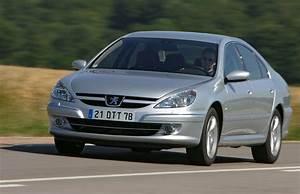 Calculer L Argus D Une Voiture : voitures d 39 occasions roulez surclass sans vous ruiner l 39 argus ~ Gottalentnigeria.com Avis de Voitures