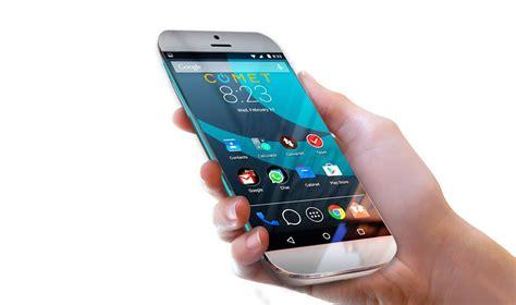mobile senza limiti in arrivo senza limiti per smartphone asd