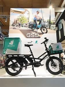 E Bike Pedelec S : uk electric bikes l pedelecs ~ Jslefanu.com Haus und Dekorationen