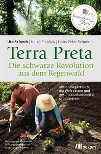 Terra Preta Kaufen : n hrstoffwunder hobbyg rtner schw ren auf supererde ~ A.2002-acura-tl-radio.info Haus und Dekorationen