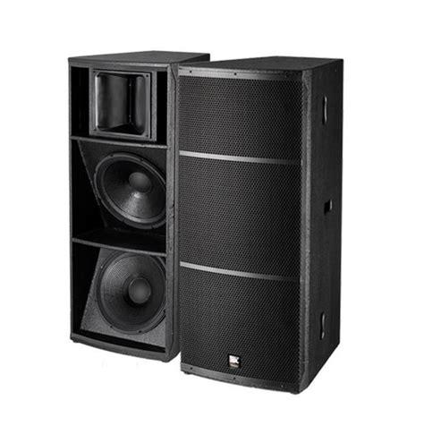 pro audio design pro speaker professional audio manufacturer stage speaker