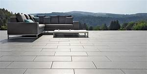 Was Kosten Pflastersteine : pflastersteine preise obi rechteck pflaster beton wei gewaschen 20 cm x 10 cm x 6 granit ~ Whattoseeinmadrid.com Haus und Dekorationen