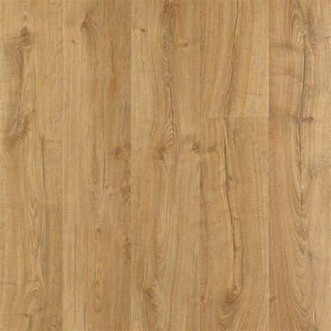 european kitchen faucets pergo outlast marigold oak laminate flooring 5 in x 7