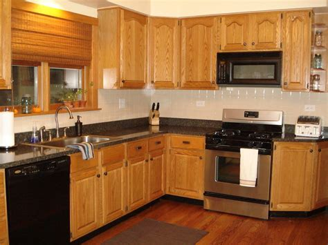 best wood for cabinets best light color for kitchen light wood flooring images
