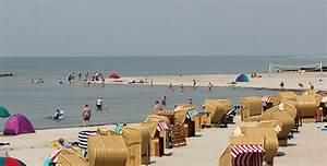 Ribnitz Damgarten Einkaufen : ihre ferienwohnungen im ostseebad wustrow das strand heim ribnitz damgarten ~ Buech-reservation.com Haus und Dekorationen