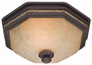 Amazon Com  Hunter 82023 Ventilation Belle Meade Bathroom