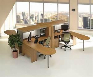 Amazing Home Office Furniture Ideas DIY Home Decor