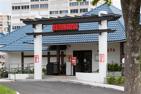 cuisine location sushi japanese steakhouse fort lauderdale fl