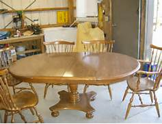 Ethan Allen Dining Room Sets by Ethan Allen Dining Room Table Chairs Nex Tech Classifieds