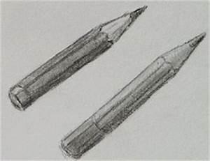 Bleistifte Zum Zeichnen : zeichnen mit bleistift archive wie malt zeichnen lernen malen lernen online malkurs ~ Frokenaadalensverden.com Haus und Dekorationen