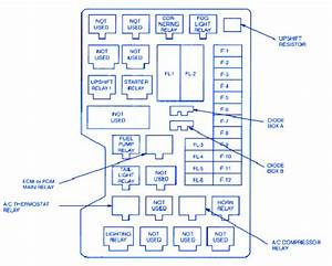 2009 Isuzu Npr Fuse Diagram 27820 Centrodeperegrinacion Es
