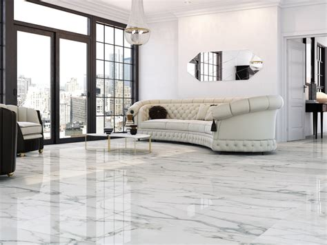 Porcelanite Tile Of Spain by Porcelanite Dos 1322 Tileofspainusa