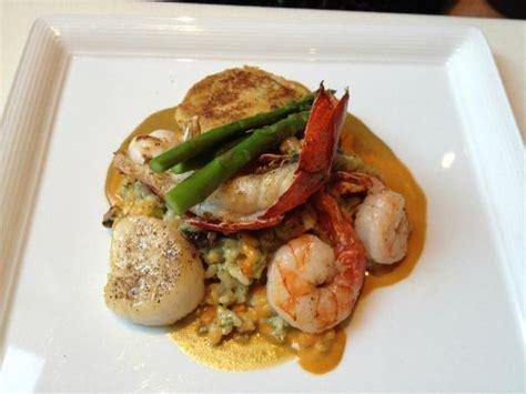 hawaiian fusion cuisine roys restaurant hawaiian fusion cuisine restaurant html