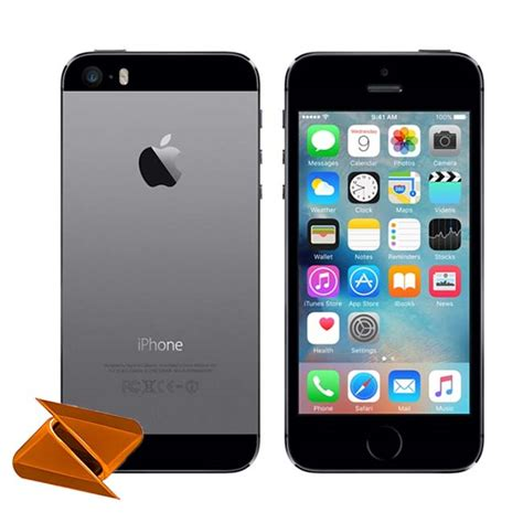 boost mobile phones iphone 5s buy boost mobile iphone 5s for just 100 if you switch and