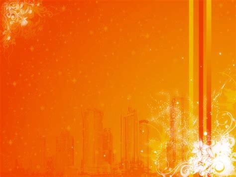 Background Orange Wallpaper by Cool Orange Backgrounds Wallpaper Cave