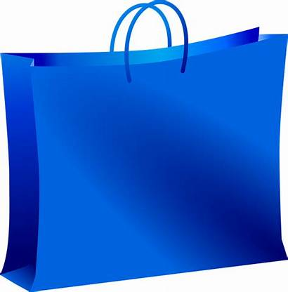 Bag Carryout Carrier Carry Shopping Graphic Vector