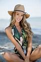 Sarah N's Coastal Photo Shoot - NV Models | New View Modeling