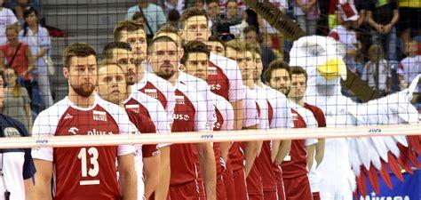 Witamy na oficjalnej stronie polskiego związku piłki siatkowej! Wydarzenia - Strona 2 - NOSiR