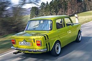 Simca 1000 Rallye 2 : heckmotor klassiker simca rallye 2 ~ Medecine-chirurgie-esthetiques.com Avis de Voitures