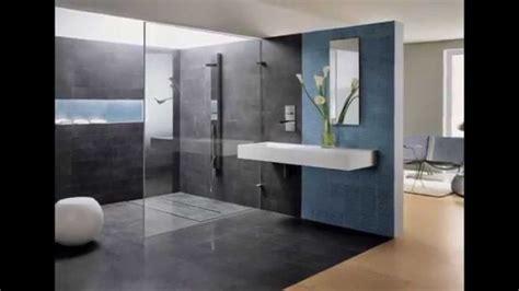 entreprise rnovation salle de bain gallery of inspiration