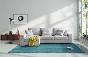 Decor Interior Design : affordable custom upholstery you 39 ll actually love design milk ~ Indierocktalk.com Haus und Dekorationen
