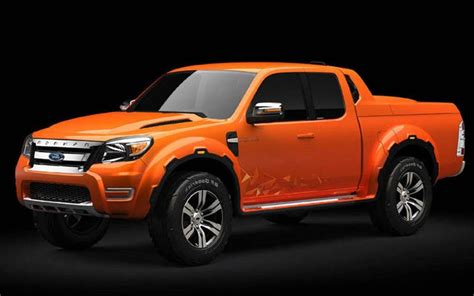 Ranger Usa by 2016 Ford Ranger Usa Release Date Specs Interior Price
