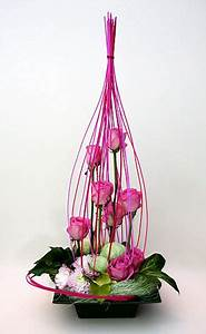 midelino flower arrangements using - Google Search ...