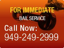 Locate An Inmate Costa Mesa Orange County  Costa Mesa. Addiction Help Websites Moorhead Tech College. Charitable Remainder Annuity Trust. Century Link Phone Company Bi Apps Training. Bad Credit Debt Consolidation La. Online Photography Classes Help With The Irs. Pneumatic Conveyor Systems Arizona Art School. Ccs Presentation Systems Mercedes Ml350 White. Local Translation Services Acorn Tree Service