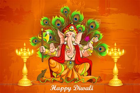 Diwali Animation Wallpaper - animated diwali wallpapers gallery