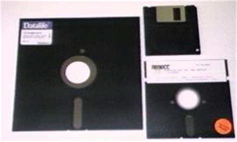 3 5 zoll diskette diskette disketten floppy disk