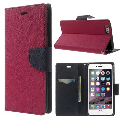 iphone 6 cases apple apple iphone 6 plus fancy wallet