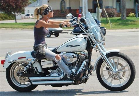 //motorcyclesingledating.com/how-to