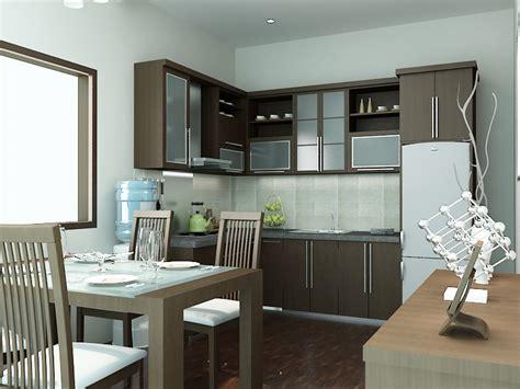 inspirasi desain dapur minimalis inspirasi desain