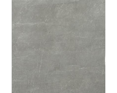 awesome carrelage sol 60x60 gris photos transformatorio