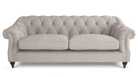 Old Fashioned Sofas Modern Home Design Ideas