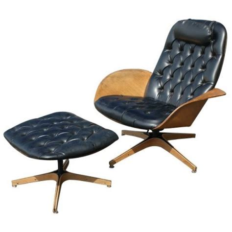 plycraft mr chair by george mulhauser plycraft lounge aka mr chair by george mulhauser 171 the