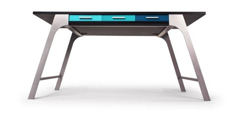 bureau des consommateur discount chic chez hartodesign le mobilier design de