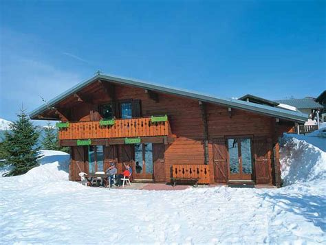 i ski co uk chalet les deux alpes