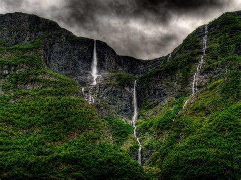 Beautiful Photo by Beautiful Mountain Photos
