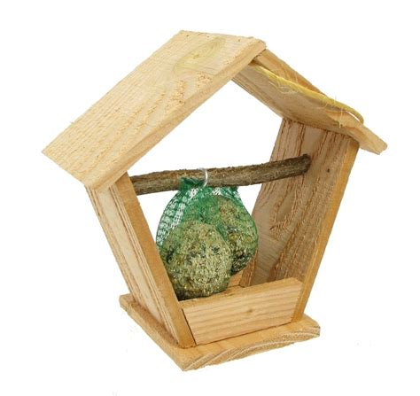 mangeoire a oiseau mangeoire 224 oiseaux en bois quot mazot quot produits fabriqu 233 s ou