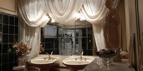 chambre d hotes romantique chambre d 39 hôtes romantique lorraine chambres d 39 hôtes meuse