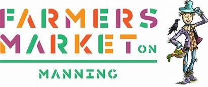 Farmers Manning Market Seniorocity Freshest Relaxing Atmosphere
