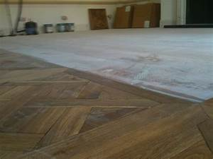 Awesome parquet flooring and maintenance for Parquet flooring maintenance