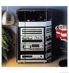 Kenwood V-405 - Manual - Component Audio System