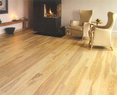 peel and stick floor tiles for garage