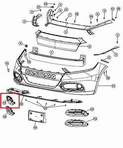 31 2013 Dodge Dart Fuse Diagram